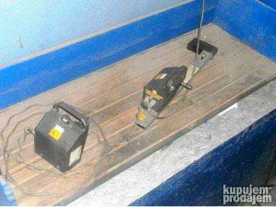 achsvermessung werkzeug reparatur von autoersatzteilen. Black Bedroom Furniture Sets. Home Design Ideas